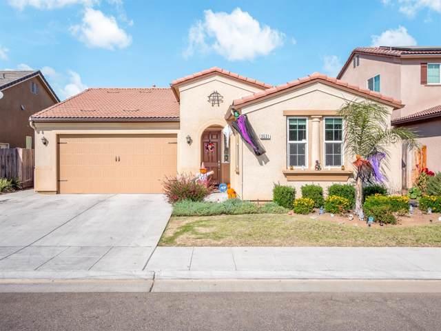 3531 Griffith Avenue, Clovis, CA 93619 (#532207) :: Your Fresno Realtors | RE/MAX Gold