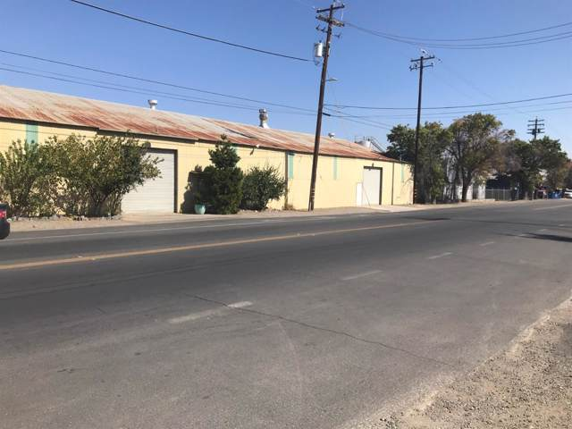 840 H Street, Out Of Area, CA 93635 (#532213) :: FresYes Realty