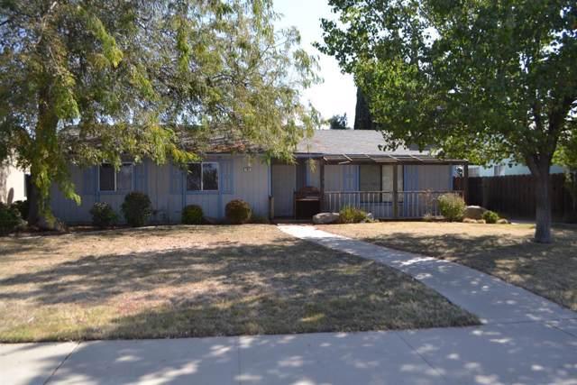 765 S Coalinga Street, Coalinga, CA 93210 (#532223) :: FresYes Realty