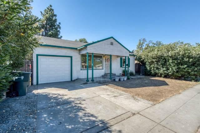 1402 E Shields Avenue, Fresno, CA 93704 (#532233) :: FresYes Realty