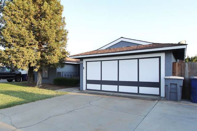 492 W Swift Avenue, Clovis, CA 93612 (#532234) :: Your Fresno Realtors | RE/MAX Gold