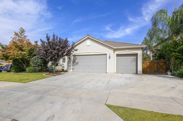 3029 Rialto Avenue, Clovis, CA 93619 (#532235) :: Your Fresno Realtors | RE/MAX Gold