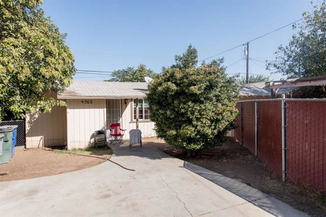 4765 E Lane, Fresno, CA 93702 (#532238) :: FresYes Realty