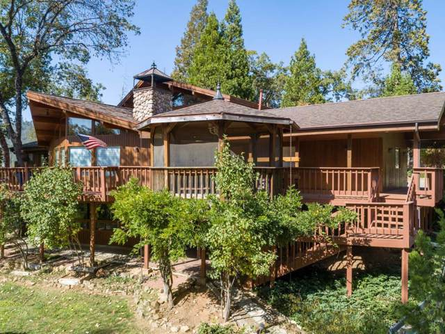 53685 Moic Drive, North Fork, CA 93643 (#532252) :: Your Fresno Realtors | RE/MAX Gold