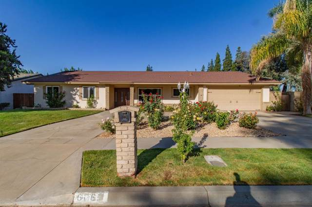 6769 N Valentine Avenue, Fresno, CA 93711 (#532254) :: Raymer Realty Group