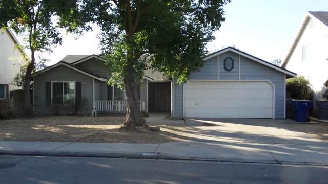 4765 W Yale Avenue, Fresno, CA 93722 (#532269) :: Your Fresno Realtors | RE/MAX Gold