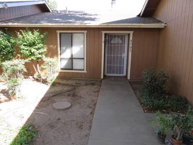 4703 W School, Visalia, CA 93291 (#532286) :: Your Fresno Realtors | RE/MAX Gold