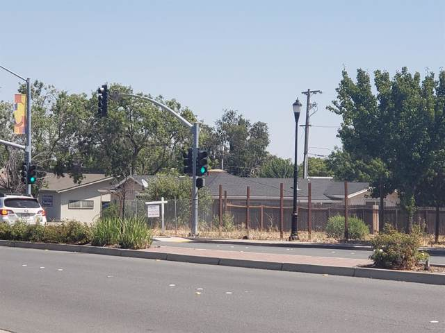 4125 Railroad Ave, Pittsburg, CA 94565 (#532288) :: FresYes Realty