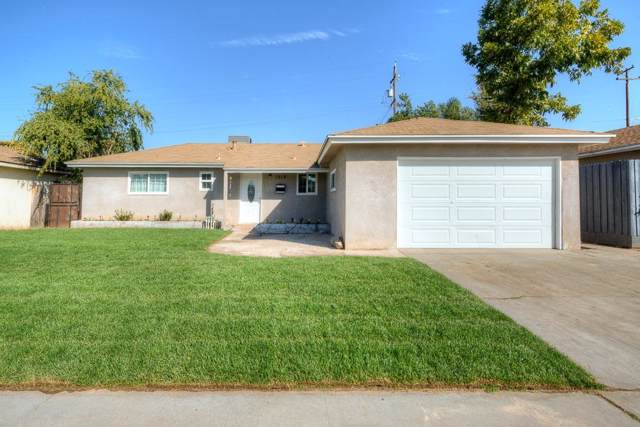 1816 W Homan Avenue, Fresno, CA 93705 (#532299) :: FresYes Realty
