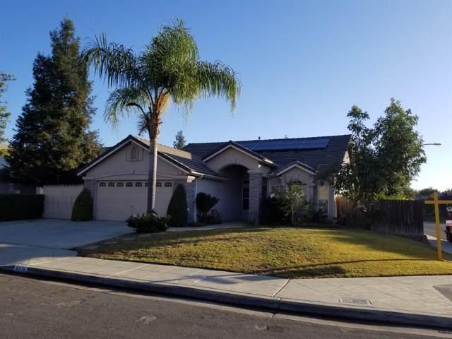 9816 N Price Avenue, Fresno, CA 93720 (#532315) :: FresYes Realty