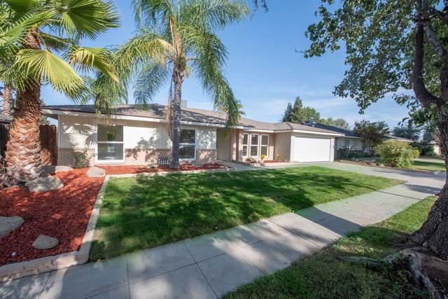 7446 N 5Th Street, Fresno, CA 93720 (#532335) :: FresYes Realty