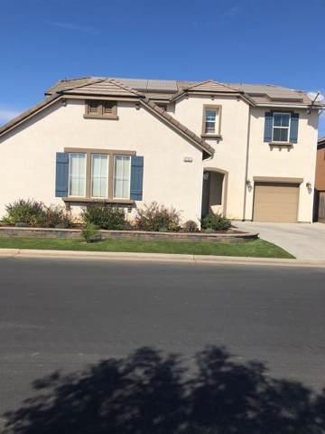 3727 Chessa Lane, Clovis, CA 93619 (#532336) :: FresYes Realty