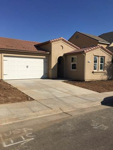 3427 Carmelita Avenue, Clovis, CA 93619 (#532343) :: Raymer Realty Group