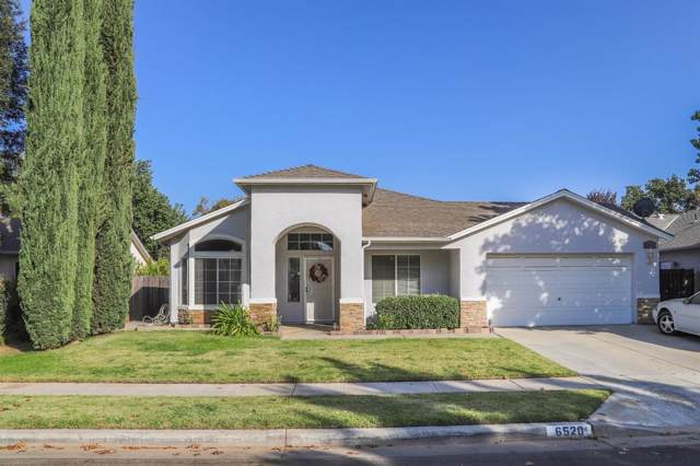6520 N Cornelia Avenue, Fresno, CA 93722 (#532346) :: FresYes Realty