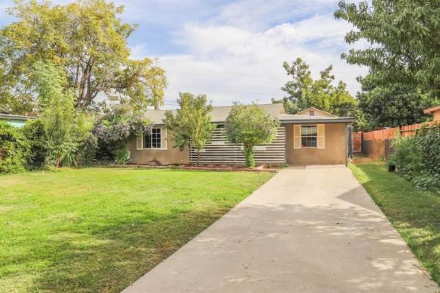 2475 S Woodrow Avenue, Fresno, CA 93725 (#532352) :: FresYes Realty