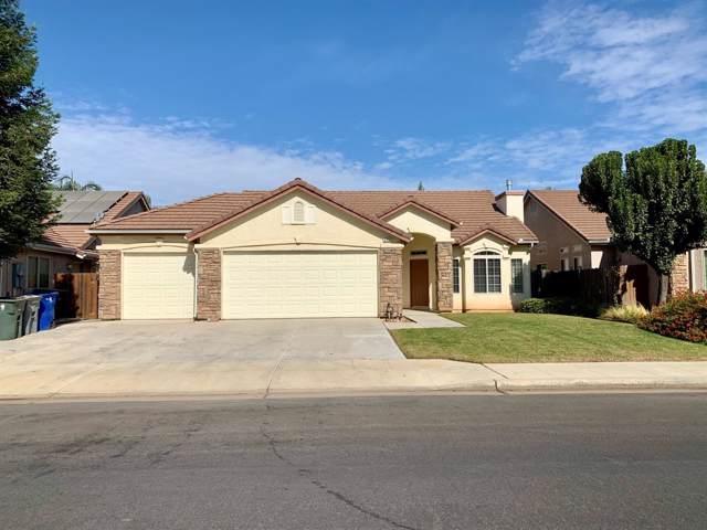 6562 E Michigan Avenue, Fresno, CA 93727 (#532367) :: Raymer Realty Group