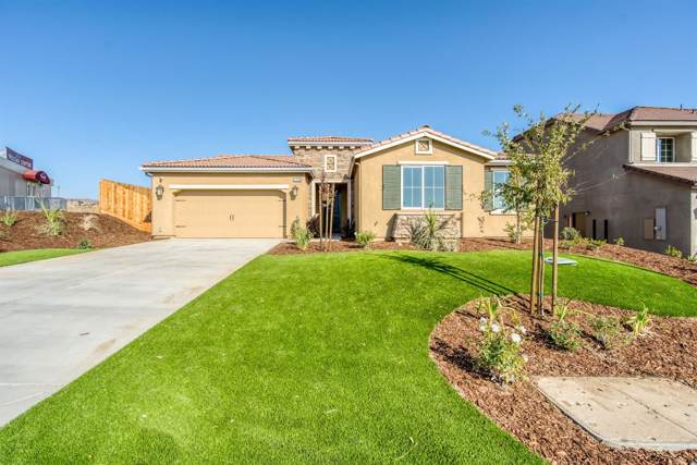 20032 Sunset Drive, Friant, CA 93626 (#532369) :: Raymer Realty Group