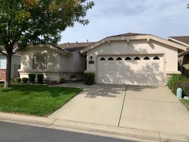 7109 Sunamber Lane, Elk Grove, CA 95828 (#532377) :: FresYes Realty