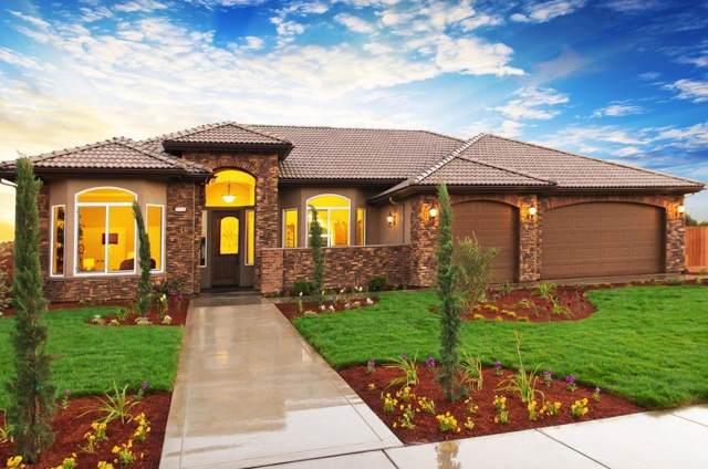 2620 Muncie Avenue, Clovis, CA 93619 (#532386) :: Your Fresno Realtors | RE/MAX Gold