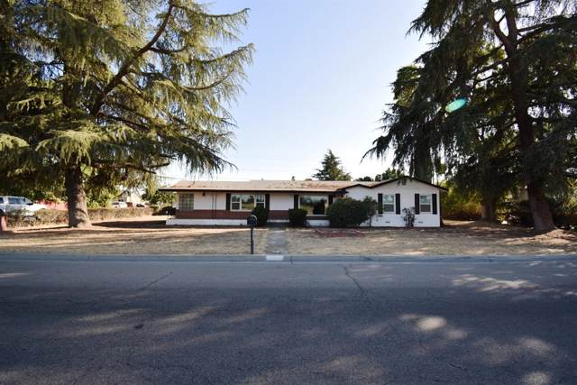 5544 E Belmont Ave, Fresno, CA 93727 (#532410) :: Raymer Realty Group