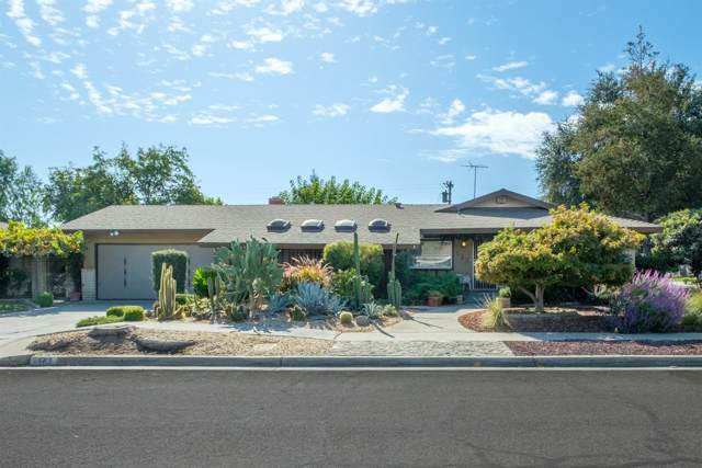 565 W Calimyrna Avenue, Fresno, CA 93704 (#532414) :: FresYes Realty