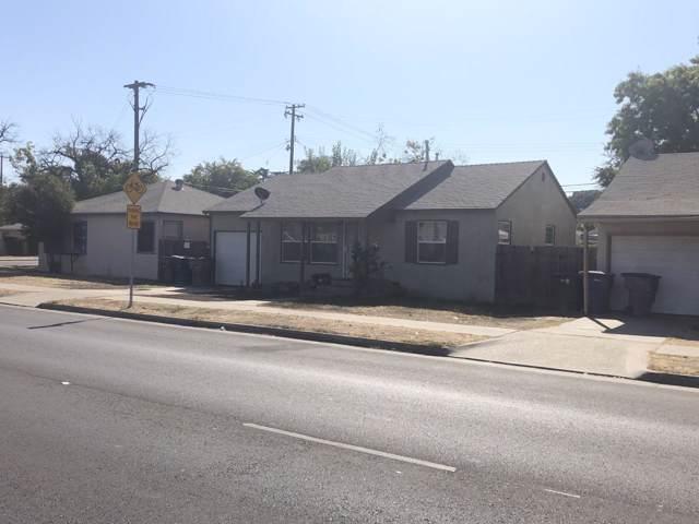 1234 E Shields Avenue, Fresno, CA 93704 (#532429) :: Raymer Realty Group