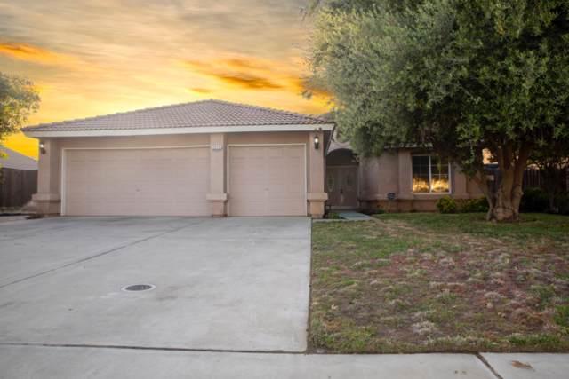3919 Garfield Street, Selma, CA 93662 (#532440) :: FresYes Realty