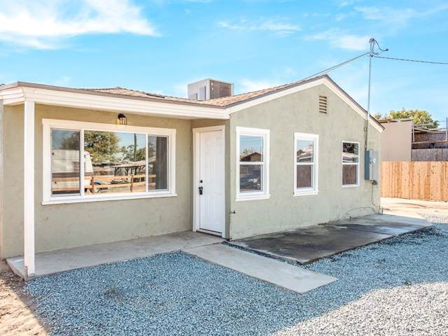 9907 Vista Avenue, Hanford, CA 93230 (#532444) :: FresYes Realty