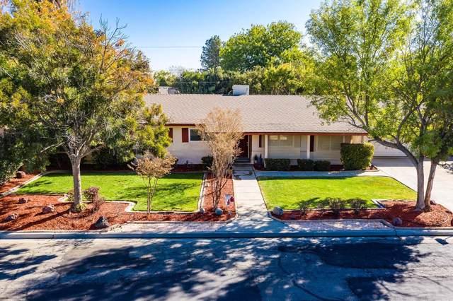 2465 Chestnut Street, Hanford, CA 93230 (#532448) :: Your Fresno Realtors   RE/MAX Gold