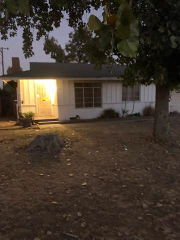 609 Foster Ave, Madera, CA 93637 (#532453) :: FresYes Realty