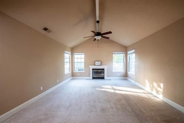 8147 N Cedar Avenue #214, Fresno, CA 93720 (#532469) :: FresYes Realty