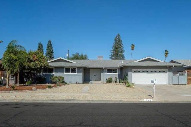 328 W Escalon Avenue, Fresno, CA 93704 (#532489) :: FresYes Realty