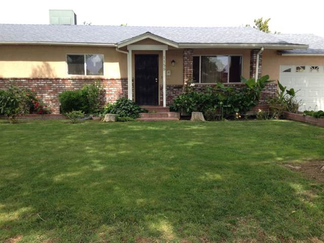 1155 W 8th Street, Merced, CA 95341 (#532501) :: FresYes Realty