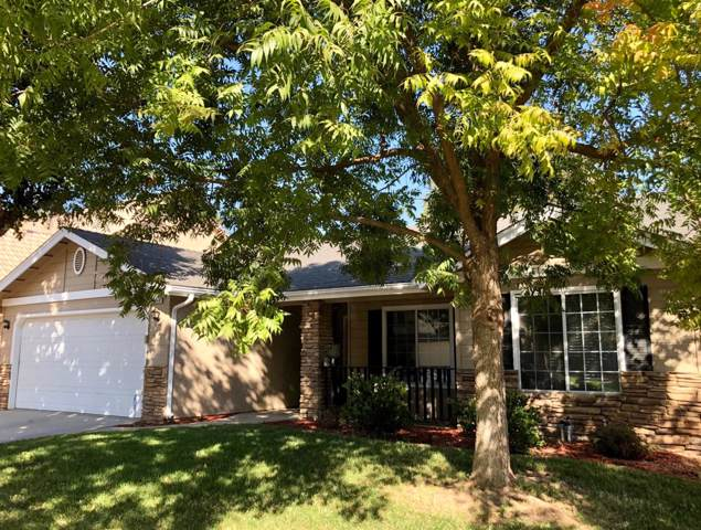 2048 E Lexington Avenue, Fresno, CA 93720 (#532523) :: FresYes Realty