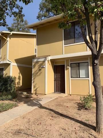 4875 N Backer Avenue #149, Fresno, CA 93726 (#532585) :: FresYes Realty