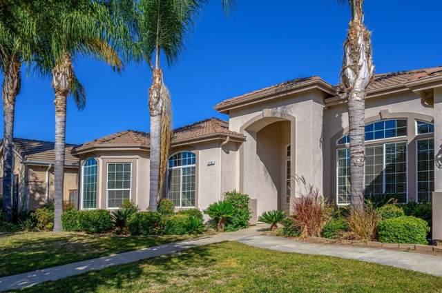 2793 Quincy Avenue, Clovis, CA 93619 (#532619) :: Your Fresno Realtors | RE/MAX Gold