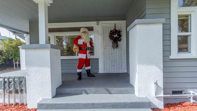 1363 N Poplar Avenue, Fresno, CA 93728 (#532639) :: Your Fresno Realtors | RE/MAX Gold