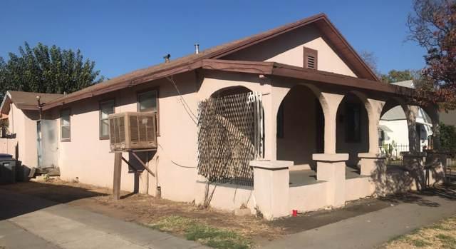 1347 E Shields Avenue, Fresno, CA 93704 (#532645) :: Realty Concepts