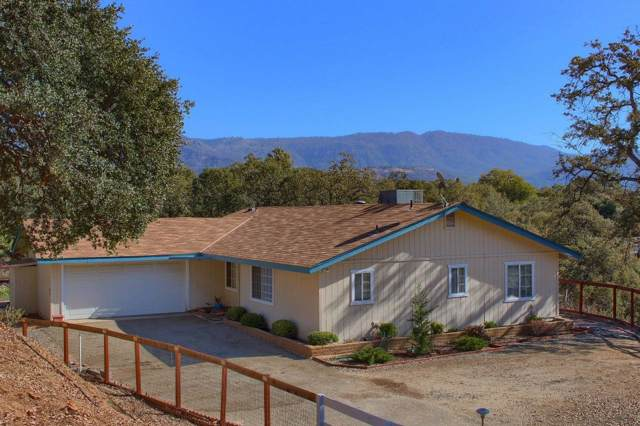 32169 Maranatha Drive, North Fork, CA 93643 (#532658) :: Your Fresno Realtors | RE/MAX Gold