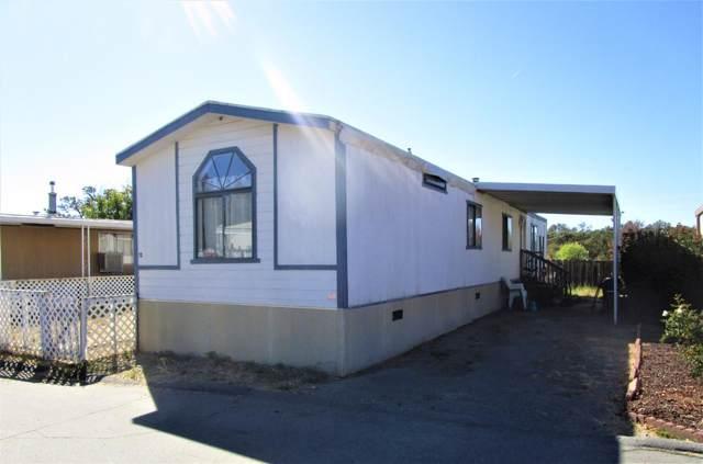 30501 Auberry Road, Auberry, CA 93602 (#532692) :: Your Fresno Realtors | RE/MAX Gold
