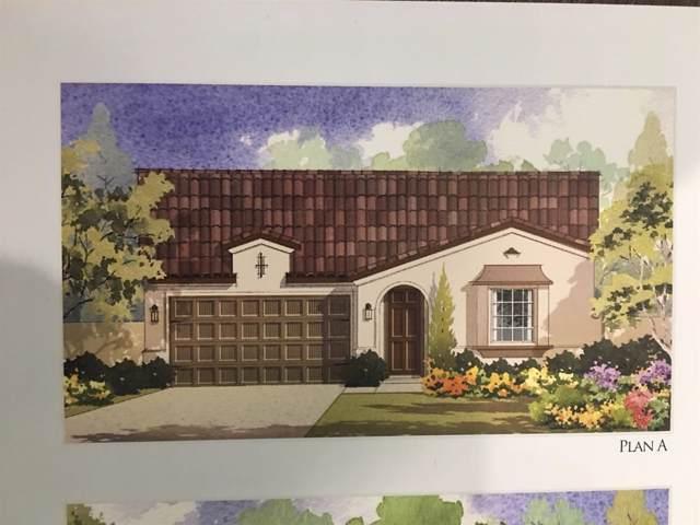 3071 Heritage Avenue, Clovis, CA 93619 (#532713) :: Your Fresno Realtors | RE/MAX Gold