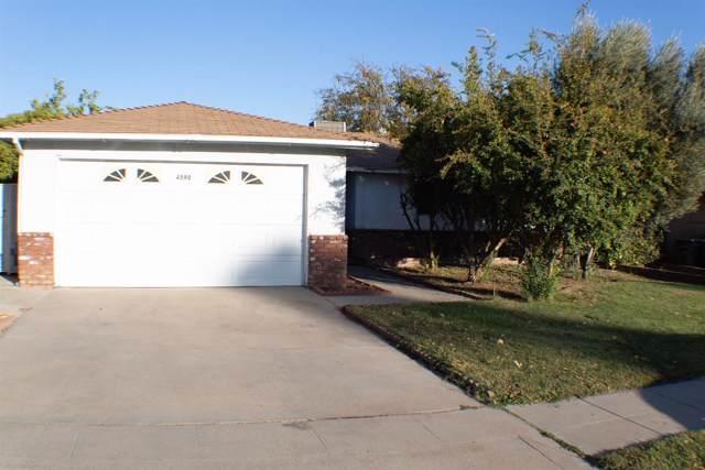 4590 N Hughes Avenue, Fresno, CA 93705 (#532722) :: FresYes Realty