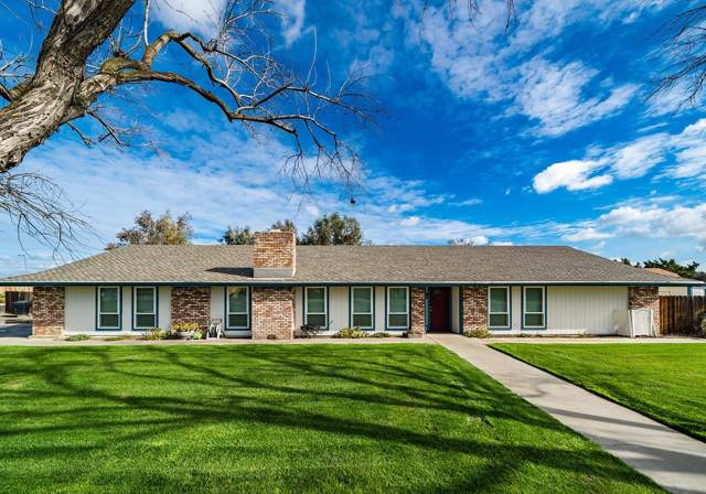 1895 Kings Road, Hanford, CA 93230 (#532736) :: FresYes Realty