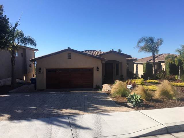 1352 Costa Del Sol, Pismo Beach, CA 93449 (#532738) :: Raymer Realty Group