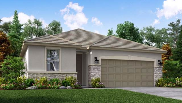 4921-Lot 102 E Belgravia Avenue, Fresno, CA 93725 (#532748) :: FresYes Realty