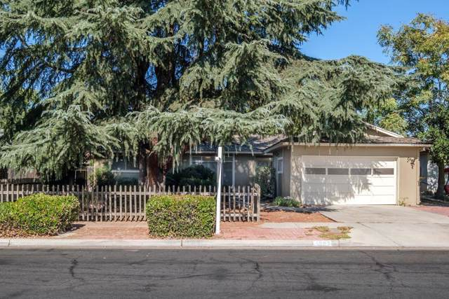 4887 E Pico Avenue, Fresno, CA 93726 (#532749) :: Twiss Realty