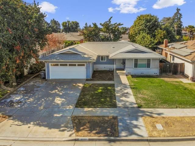 6553 N Backer Avenue, Fresno, CA 93710 (#532760) :: Your Fresno Realtors | RE/MAX Gold