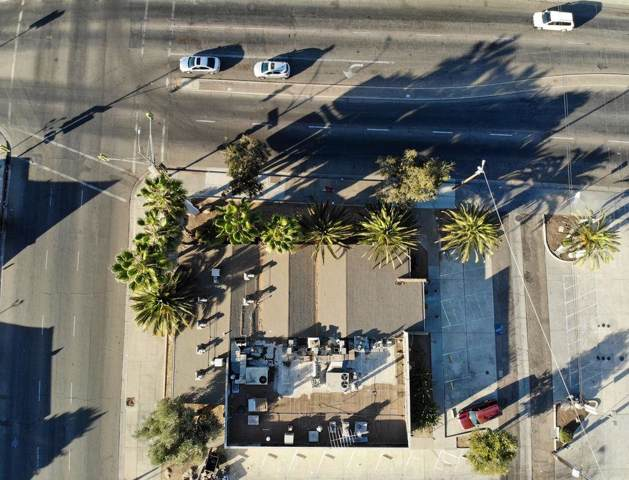 1704 E Belmont, Fresno, CA 93701 (#532822) :: Your Fresno Realtors | RE/MAX Gold