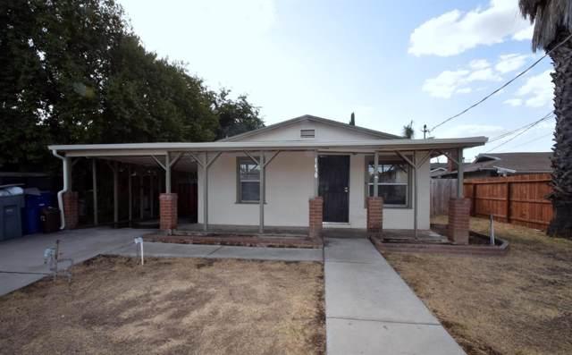 1430 Minnewawa Avenue, Clovis, CA 93612 (#532842) :: FresYes Realty