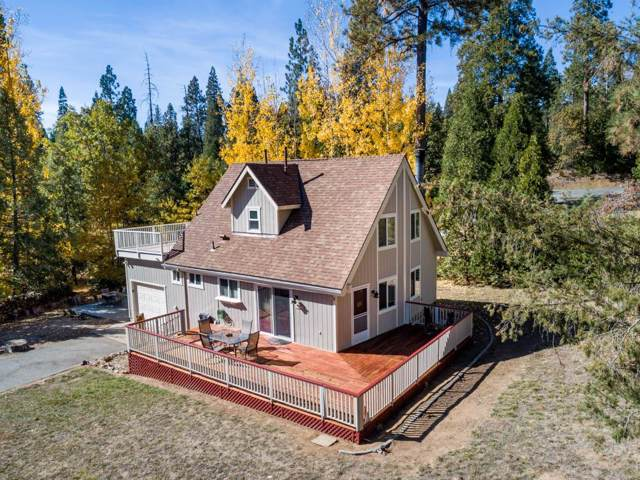 36166 Teaford Poyah, North Fork, CA 93643 (#532859) :: FresYes Realty